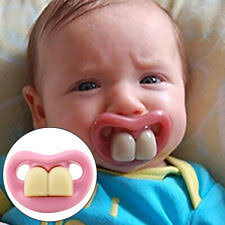 <b>Funny Baby Pacifier</b> for sale | eBay