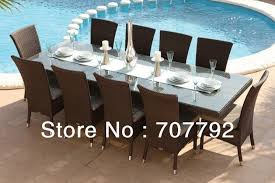 dining sets seater: dining room excellent dining room table sets seats  with well