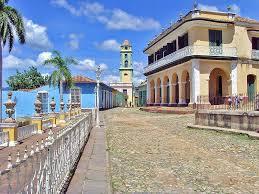 Trinidad acoge el Congreso Ortopedia 2014