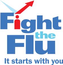 Image result for flu vaccine 2015