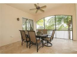 heater table aaad:  serenity ct  naples fl
