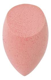 Купить <b>спонж для макияжа Miracle</b> Complexion Sugar Crush Peach ...