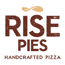 shift manager job at rise pies in southaven ms powered by jobscore shift manager