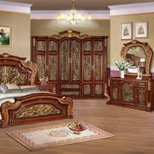 amusing farnichar bed design and also indian bedroom furniture designs furniture info amusing quality bedroom furniture design