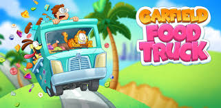 <b>Garfield</b> Food Truck - Apps on Google Play