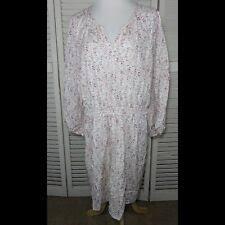 Old Navy <b>Polyester Floral</b> Dresses for Women for sale | eBay
