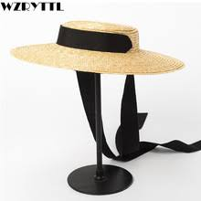 Online Shop for casual derby Wholesale with Best Price - 11.11 ...