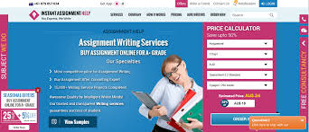 instant assignment help review aussie essay reviews instant assignment help review