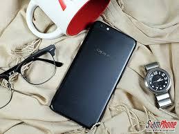 Hands On : OPPO R9s Black Edition สีดำ สมาร์ทโฟนเซลฟี่กล้องหน้า 16 ...
