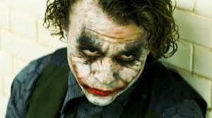 The real story of <b>Heath Ledger's</b> 'physically and mentally draining ...