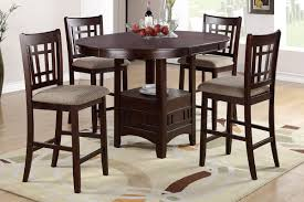 Dining Room Set Counter Height Dining Room Sets Tampa Photo Album Patiofurn Home Design Ideas