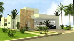 modern house furniture furniture large size modern white and stone exterior wall that can be decor architecture ideas lobby office smlfimage