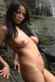 Naked girls gone wild nude Thepicsaholic