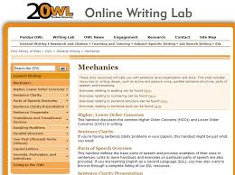 college essays  college application essays   the college board    owl purdue writing lab