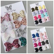 <b>Small</b> Hair <b>Hair Clips</b> for <b>Girls</b> for sale | eBay