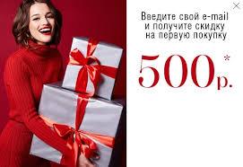 <b>Полусапоги</b> женские <b>Madella</b> 151925 – купить в Москве, цена: 4 ...