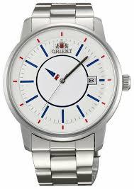 Наручные <b>часы ORIENT ER0200FD</b> — купить по выгодной цене ...