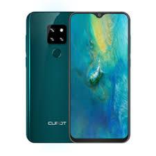 <b>Refurbished Cubot</b> Smartphone Deals | Laptops Direct