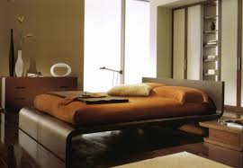 Modern Bedroom Set Modern Platform Bedroom Sets