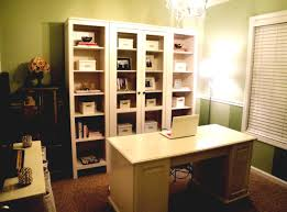 home office elegant home home office ideas on a budget home office bedroom small design ideas budget home office furniture