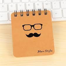 2019 2018 <b>Portable Mini Diary</b> Coil <b>Notepad</b> Pocket Memo Small ...