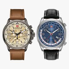Наручные <b>часы Briston 14240</b>.<b>SA</b>.<b>NB</b>.<b>2</b>.<b>NNB</b> — купить в интернет ...
