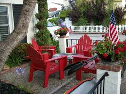 patio ideas budgetjh