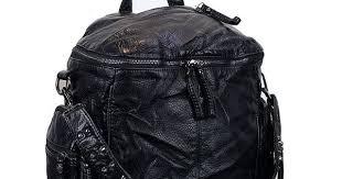 <b>Women's</b> bags