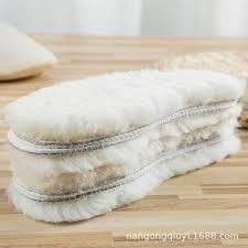 <b>стельки из овечьей шерсти</b> - Время утепляться для всей семьи ...