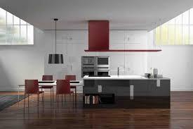 modern kitchen photo gallery  images about kitchen italian design on pinterest kitchen cabinets sma