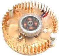 ▷ Купить системы <b>охлаждения</b> с медным радиатором с E ...