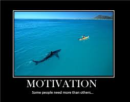 need some work motivation ie s youth need some work motivation