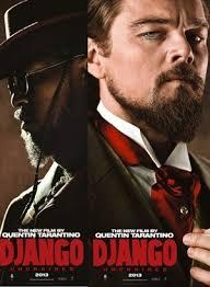 In programmazione, al Teatro Ruggiero II, da oggi sino a lunedì il film Django Unchained di Quentin Tarantino. La pellicola è ambientata negli Stati Uniti ... - 523846_634977242002177296_django_unchained_dicaprio_foxx_300x409