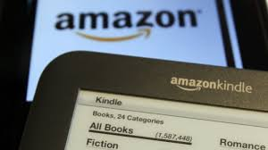essay amanda katz on amazon s author popularity rankings npr