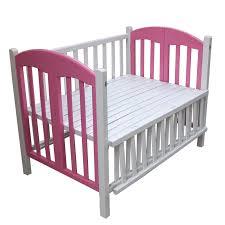 Cũi cho bé, cũi giường cho bé, giường cũi cho bé, giuong cui tre em ha noi, giuong