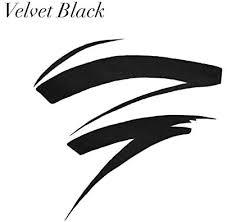 <b>Max Factor</b> Masterpiece <b>High</b> Precision Liquid Eyeliner, 1 ml, Velvet ...