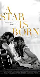 A Star Is Born (2018) - IMDb