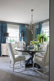 Teal Dining Room Chairs And Because Of Companies Like And Because Of Companies Like And