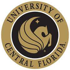college info u see it ucf seal