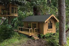 Tiny House Plans   Best Tiny HousesTiny House Floor Plans