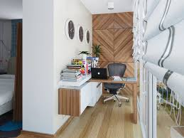 contemporary home office decorating ideas small home office design ideas awesome home office ideas