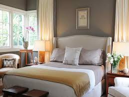 bedroom master ideas budget:  master bedroom ideas on a budget pictures  small room decorating