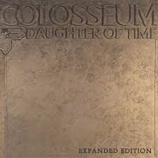 <b>Daughter of</b> Time by <b>Colosseum</b> on Spotify