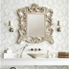 <b>Каменная мозаика</b> для кухни и в ванной во Владивостоке в ...