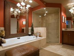 ideas bathroom tile color cream neutral: soothing blue rms chgosouthpaw luxe bathroomjpgrendhgtvcom soothing blue