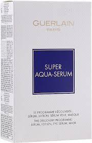 <b>Guerlain</b> - купить косметику и парфюмерию <b>Герлен</b> с бесплатной ...