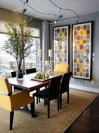 pictures of dining room decorating ideas: casual soothing dining room casual dining rooms decorating ideas for a soothing interior