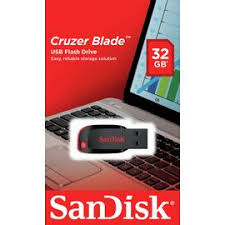 <b>USB</b> Sticks | Memory Sticks & <b>USB Flash Drives</b> | Argos