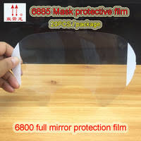respirator - Shop Cheap respirator from China respirator Suppliers ...
