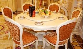 the best dinner table shape per feng shui chinese feng shui dining